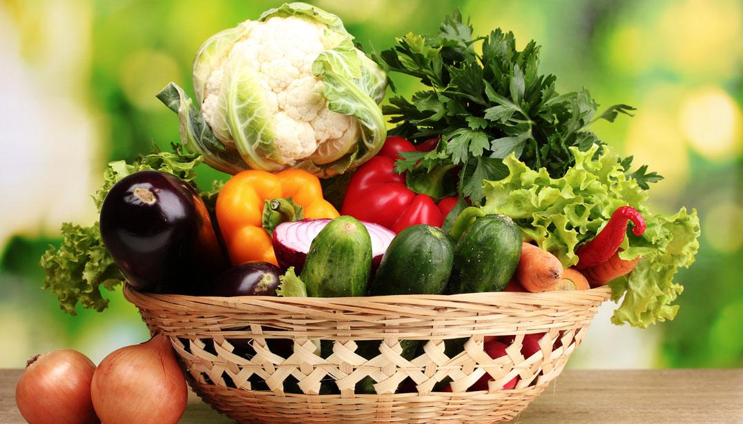 Best Food For Brain Power
